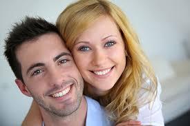 Par iz Njemačke